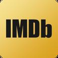 Amber Eye Films on IMDb